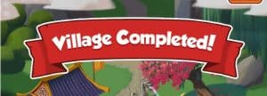 Read more about the article How much does a village in Coin Master cost?