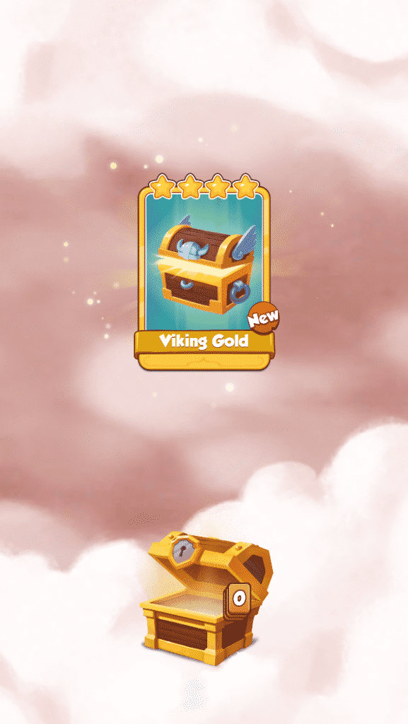 gold card boom village