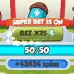 The 10 best Coin Master tricks you cannot play without