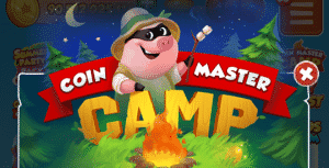 Read more about the article Special events to stack coins and spins