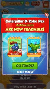 Gold Trade Tactics