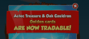 Read more about the article Gold trade tactics that really work in Coin Master