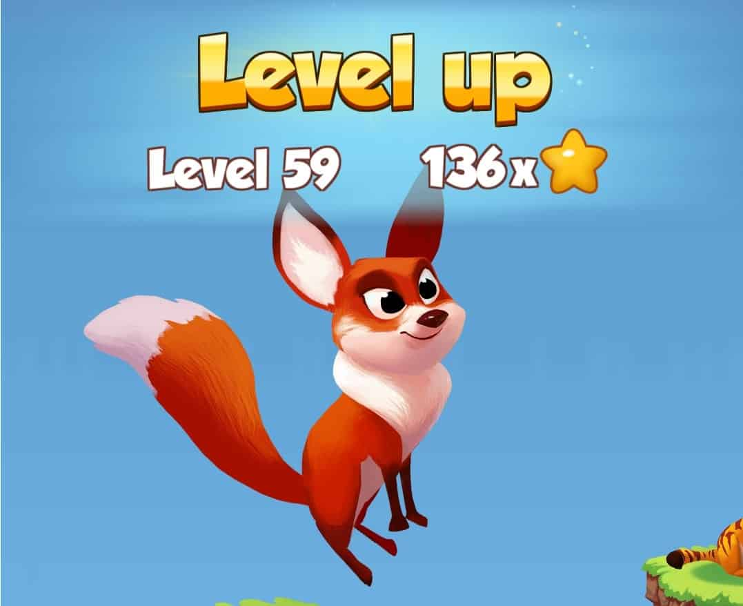 Read more about the article Pets in Coin Master – Ultimate tricks